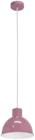 Eglo Závěsné svítidlo TRURO 49241