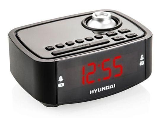 Hyundai RAC 201 PLL