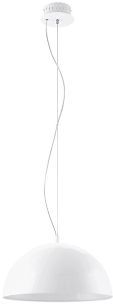Eglo Závěsné svítidlo GAETANO 92952 bílá