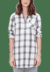 s.Oliver női ing