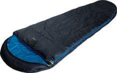 High Peak spalna vreča TR 300, antrazit modra