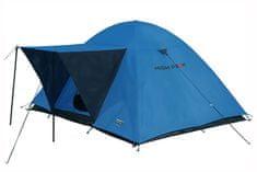 High Peak šator Texel 4, plava
