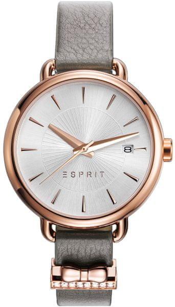 Esprit TP10940 Taupe
