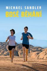 Sandler Michael: Bosé běhání