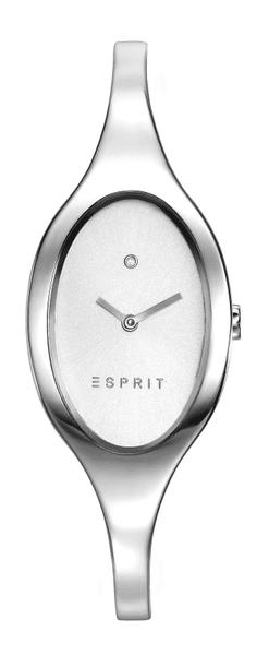 Esprit TP90660 Silver