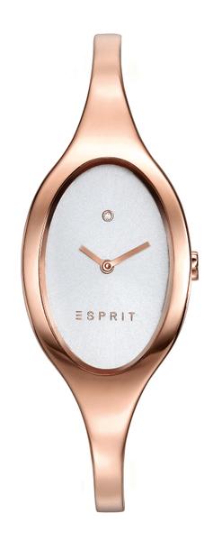 Esprit TP90660 Rose Gold