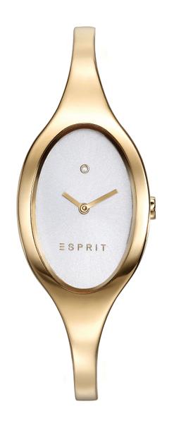 Esprit TP90660 Yellow Gold