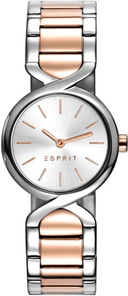 Esprit TP10785 Two Tone Rose