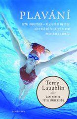 Laughlin Terry: Plavání - Plavat skvěle může každý