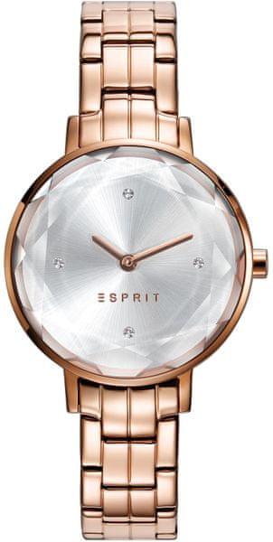 Esprit TP10931 Rose Gold