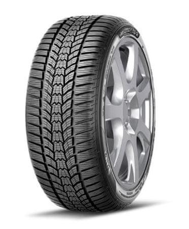 Sava pnevmatika Eskimo HP 2 205/55R16 91H