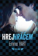Hart Emma: Hrej hráčem - The Game 1