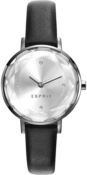 Esprit TP10931 Black