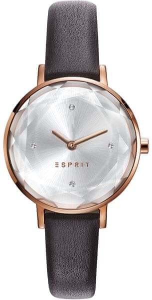 Esprit TP10931 Brown