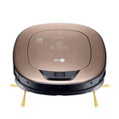 LG VSR86040PG