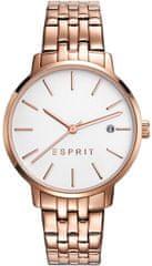 Esprit TP10933