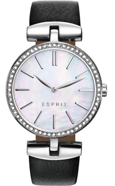 Esprit TP10911 Black
