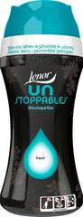 Lenor UN stoppables vonné perličky Fresh