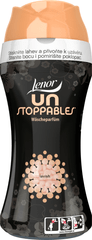 Lenor UN stoppables vonné perličky Lavish