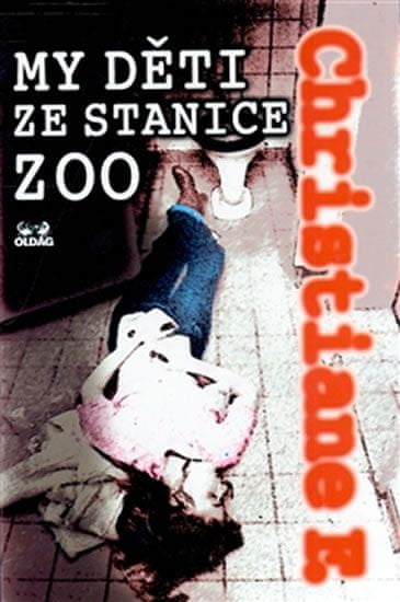 Christiane F.: My děti ze stanice ZOO