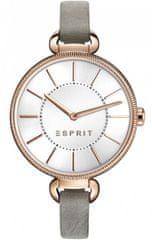 Esprit ES10858200
