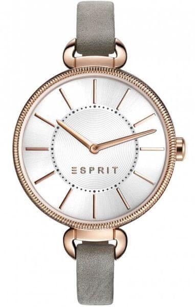 Esprit ES108582002