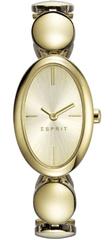 Esprit ES108592002 - II. jakost