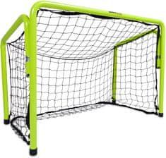 Salming X3M Campus Goal Cage 600