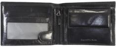 Emporio Valentini usnjena denarnica, 563-261, moška