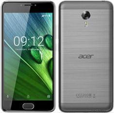 Acer GSM mobilni telefon Liquid Z6 Plus
