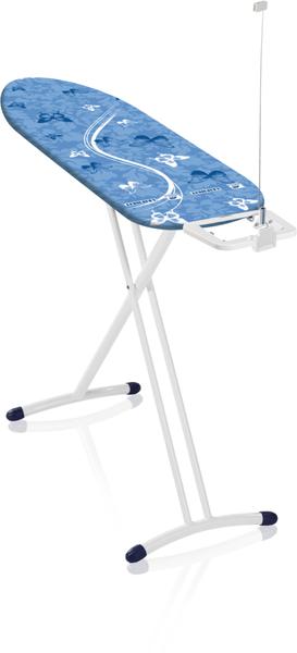 Leifheit Žehlící prkno Air Board M Solid 72563