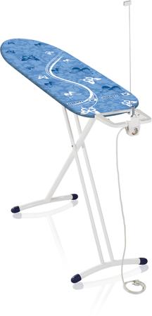 leifheit air board l solid plus 72617 mall cz. Black Bedroom Furniture Sets. Home Design Ideas