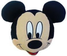 CTI vankúš Disney Mickey Smile 3D