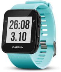 Garmin Športna ura z GPS Forerunner 35, modra