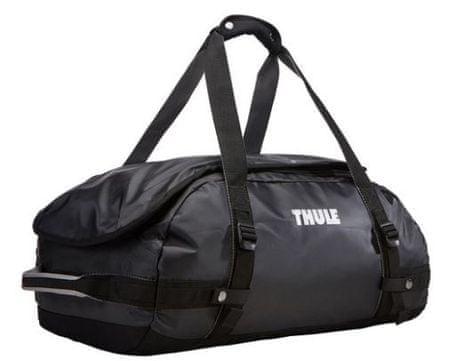 Thule športna torba Chasm S, Black