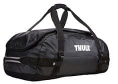 Thule sportska torba Chasm M