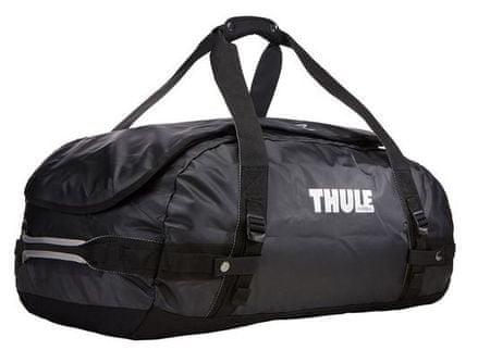 Thule športna torba Chasm XL, Black