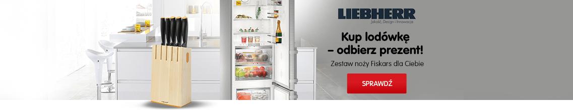 Liebherr CBNPbs 4858 Premium