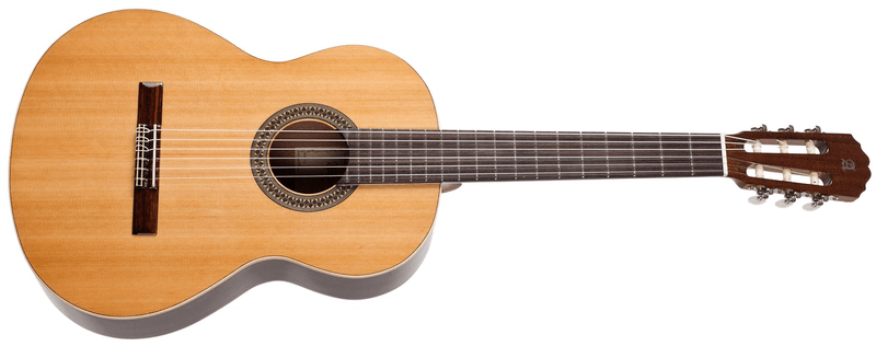 Alhambra 2 C Klasická kytara