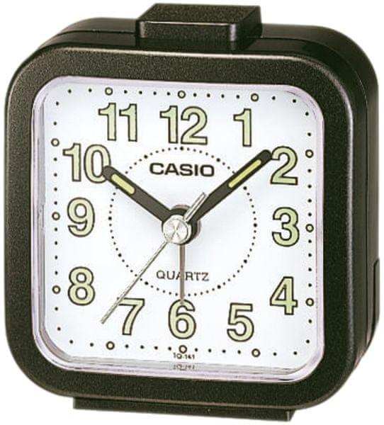 Casio TQ 141-1