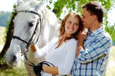 Allegria život na ranči s nádechem romantiky