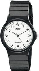 Casio MQ-24-7B2