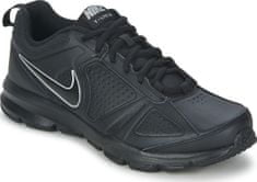 Nike športni copati T-Lite XI