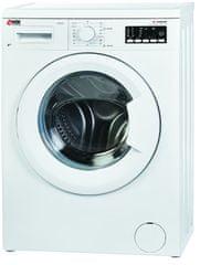VOX electronics pralni stroj WM 12601