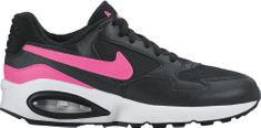 Nike buty sportowe Air Max ST GS 653819 008