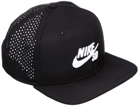 Nike SB Performance Trucker 629243 010
