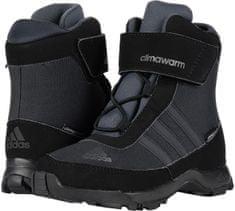 Adidas zimski čevlji Climawarm Climaproof Adisnow K 31