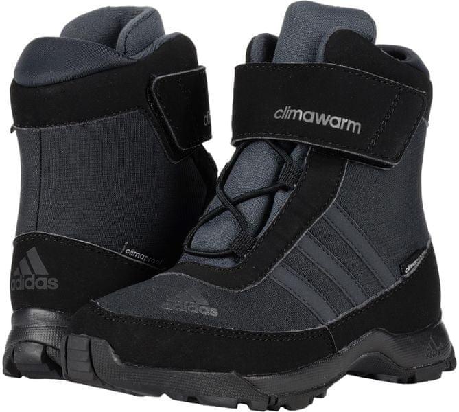 Adidas Climawarm Climaproof Adisnow K 31