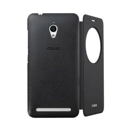 Asus ovitek s preklopnim pokrovom za Zenfone GO (ZC500TG)