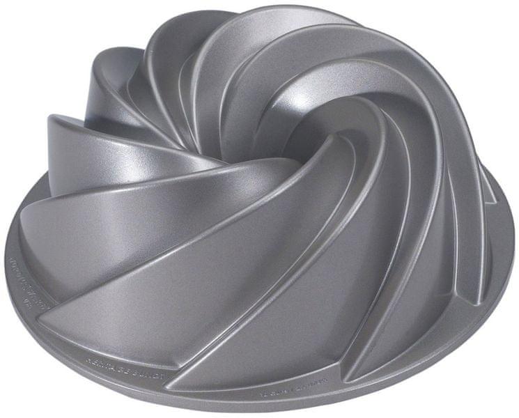 Nordic Ware Bábovková pečící forma Rondo